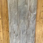 Thermalwood Canada On Twitter Thermalwood If Left Untreated Will Gracefully Weather To A Stable Grey Like That Of Weather Teak Http T Co Jdnsr56dyq