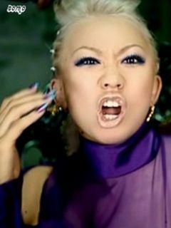 test ツイッターメディア - 「以前は憧れてる歌手はいましたけど、自分の中ではもうとっくに越せてる感があるので、今は海外の歌手に注目しています」 -倖田來未(歌手) 安室奈美恵について https://t.co/eM0kOYC9S4 https://t.co/ayrCJUY0JN