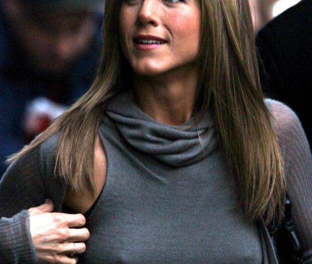 Sin Duda Jennifer Aniston Es Una De Las Actrices Mas Sexys De Hollywood Http