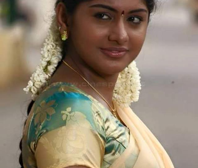 Minmini Thangam On Twitter A Young South Indian Girl T Co Bznbs7okzu