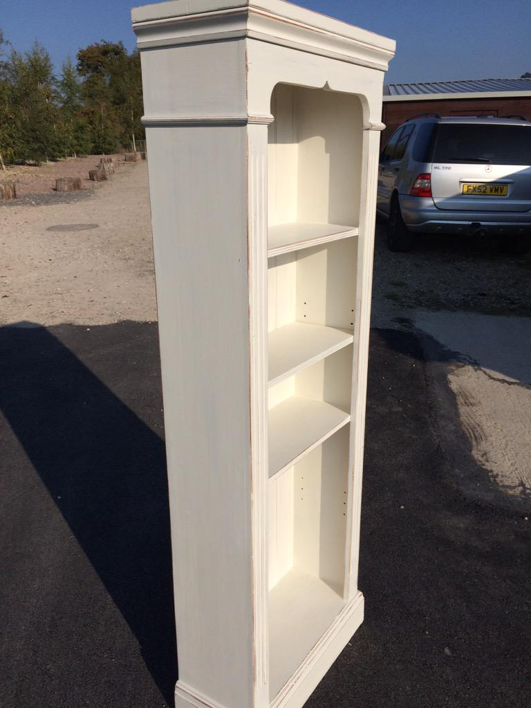 Cotswold Antiques On Twitter Shabby Chic Hand Painted
