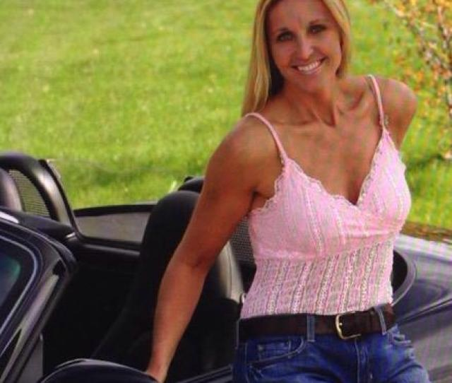 When Your Mom Is Super Hot And Youre Just An Aspiring Axe Murdererpic Twitter Com Sxxkjpcdsm