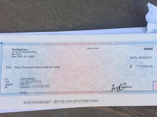 """Sean Hannity on Twitter: """"The 30k check that @tomborelli ..."""