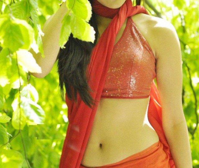 Sanchar Express On Twitter Kajal Aggarwal Hot Navel Expose In Saree Https T Co 43mk20j8ow Sancharexpress Https T Co Qtg2mwi2kb