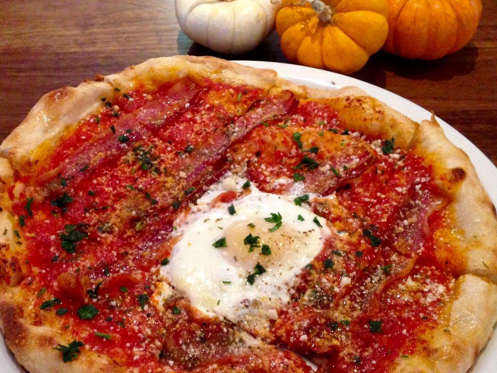 907 w lake st, mccall, id. Ragazza Sf On Twitter Amatriciana Is Fabulous For Every Season Ragazza Pizza Https T Co Csjodunu75