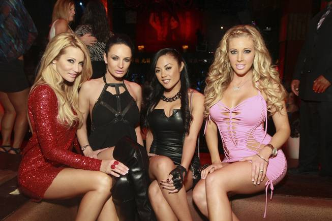 Halloween Weekend Its Ghouls Gone Wild With Sexy Tricks