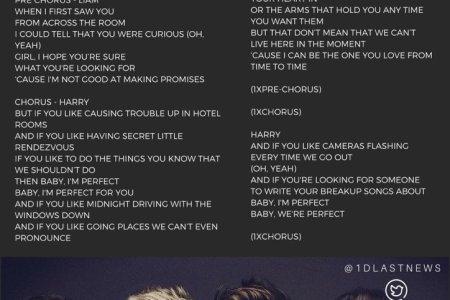 Someone Like You Lyrics Karaoke idea gallery