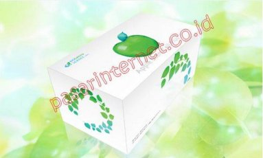 Stemcell Apple Biogreen