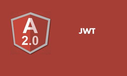 angular2-jwt | Helper library for handling JWTs in Angular 2  #angularjs