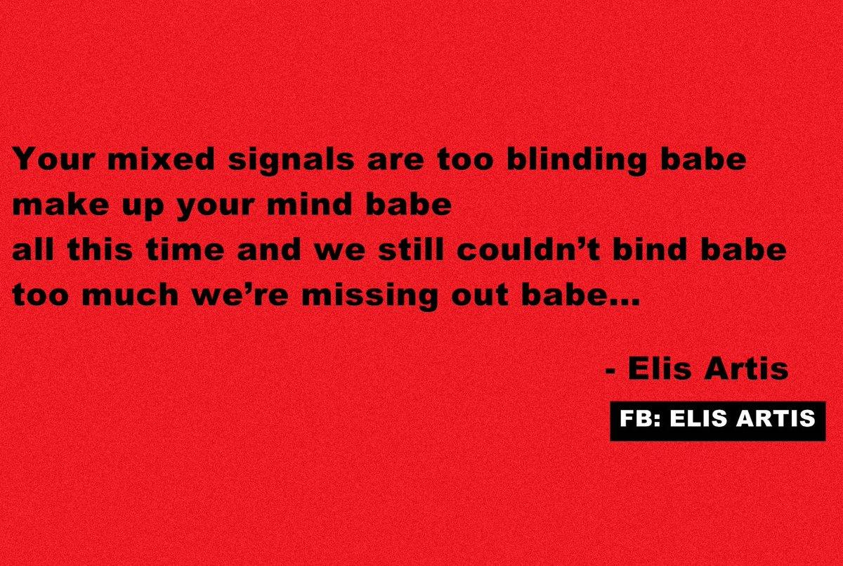 Elis Artis On Twitter Money Success Motivation Motivate