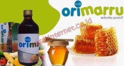 Orimaru