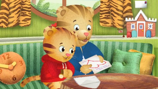 daniel tiger on twitter today s