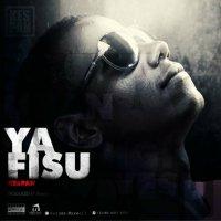MUSIC PREMIERE: Kespan~ YA FI SU