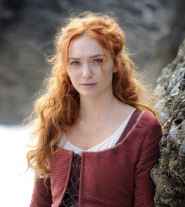 Image result for demelza poldark