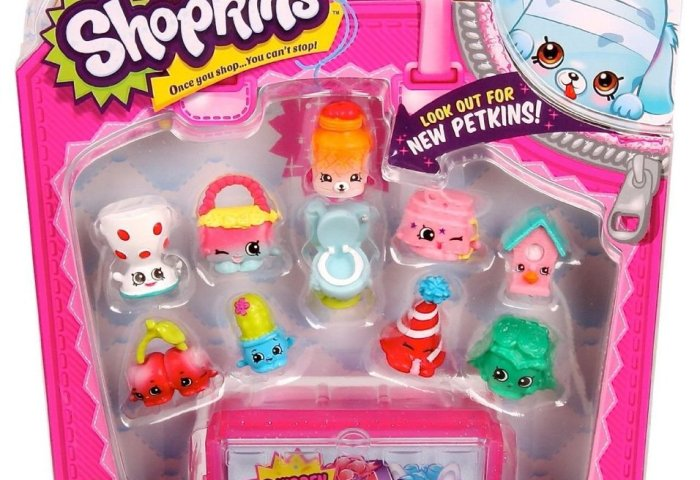 Treasures Toys On Twitter Shopkins Series 4 In Stock New Series