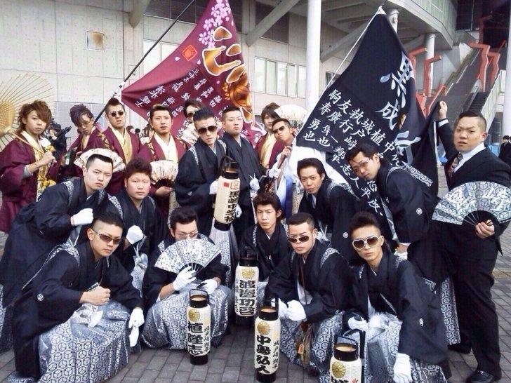 「沖縄 成人式」の画像検索結果