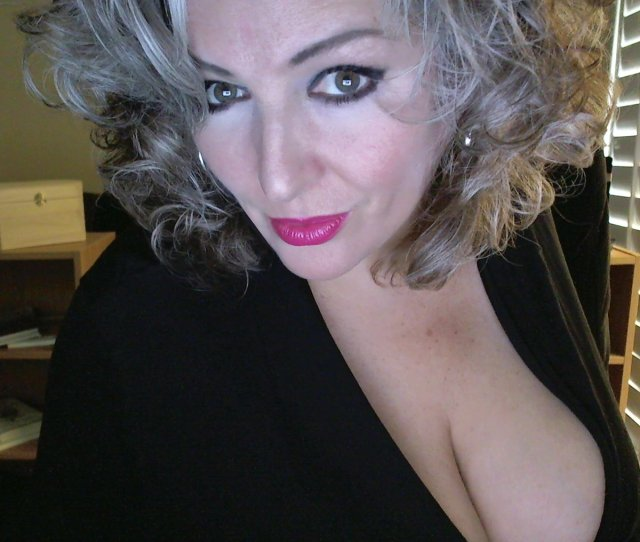 Niteflirt On Twitter Mature Anna West Is Our Flirtoftheday Https T Co Qfjrkmh This Beauty Will Blow Your Mind