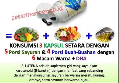 S Lutena obat herbal alami untuk mata
