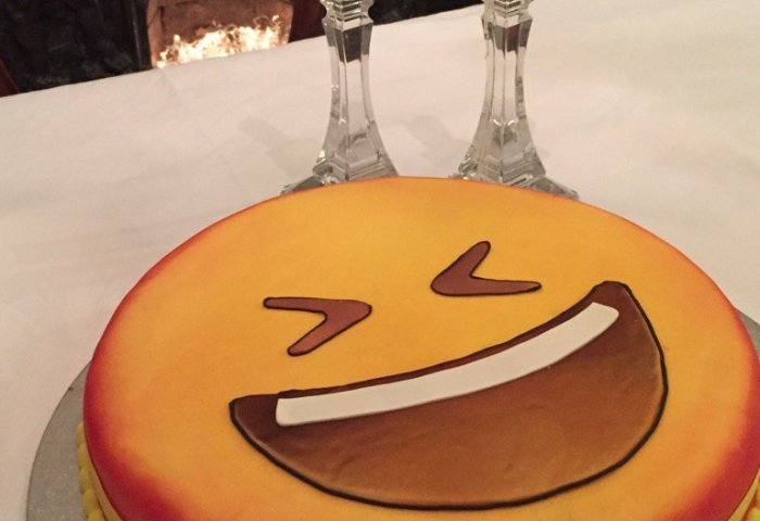 Victoria Derbyshire On Twitter Birthday Cakes For 12 Year Olds