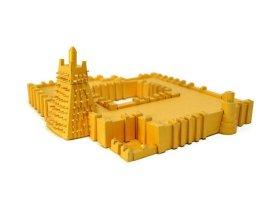 papercraft diy