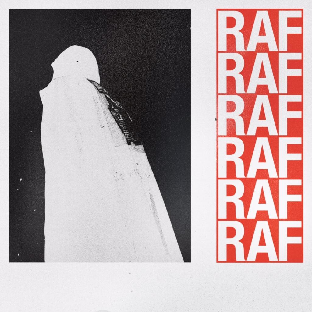 ASAP Rocky - RAF Lyrics ft. Frank Ocean, Lil Uzi Vert & Quavo 2