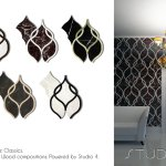 Studio 4 Lab On Twitter Design Is Revisiting Tradition Returning It Modern Marble And Wood To Enhance The Elegance Of Our Last Waterjet Creations Https T Co 43qhoftzcn