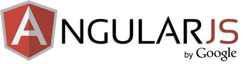 #AngularJs Introduction, Learn Step By Step Angular.js #angular2