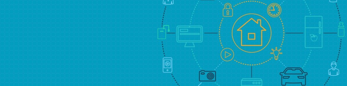 Internet Of Things: Where is all the data going? | #DigitalTransformation #IoT #RT