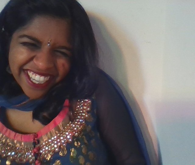 Malia  F0 9f 8d 8b On Twitter With A Bad Bitch That Came From Sri Lanka Praisintheasian