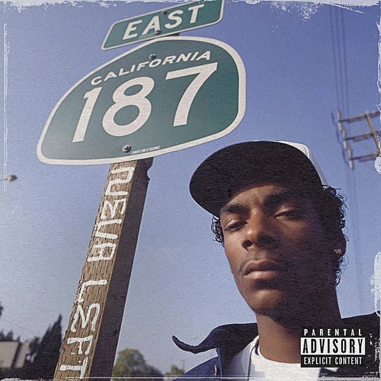 Snoop Dogg – Neva Left Lyrics