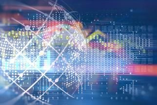 Incorporating #machinelearning Into Your Digital #Marketing Plan  #AI #fintech #Insurtech
