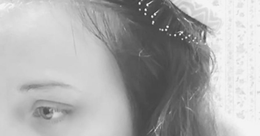 This teen's powerful post shows how depression can be crippling