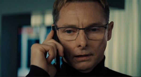 Mission Impossible 5 mission impossible rogue nation