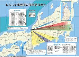 test ツイッターメディア - 原発がどんなものか知ってほしい~その8:日本には途中でやめる勇気がない・廃炉も解体も出来ない原発~https://t.co/8ZCq2Cc5G5 …:プルトニウムを使う原発、高速増殖炉。ドイツは出来上がったのを止めてリゾートパークに https://t.co/lOGetfIFxf