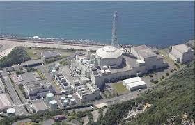 test ツイッターメディア - 故障で一度も稼働していない、もんじゅの廃炉費用に3000億円 https://t.co/BBLlk2zgbN…:高速増殖炉の実用化のための原型炉でまだ商用炉すらない。世界で日本だけがあきらめていない!何故テレビ・マスコミは追求しない https://t.co/UvRep5Wu2l