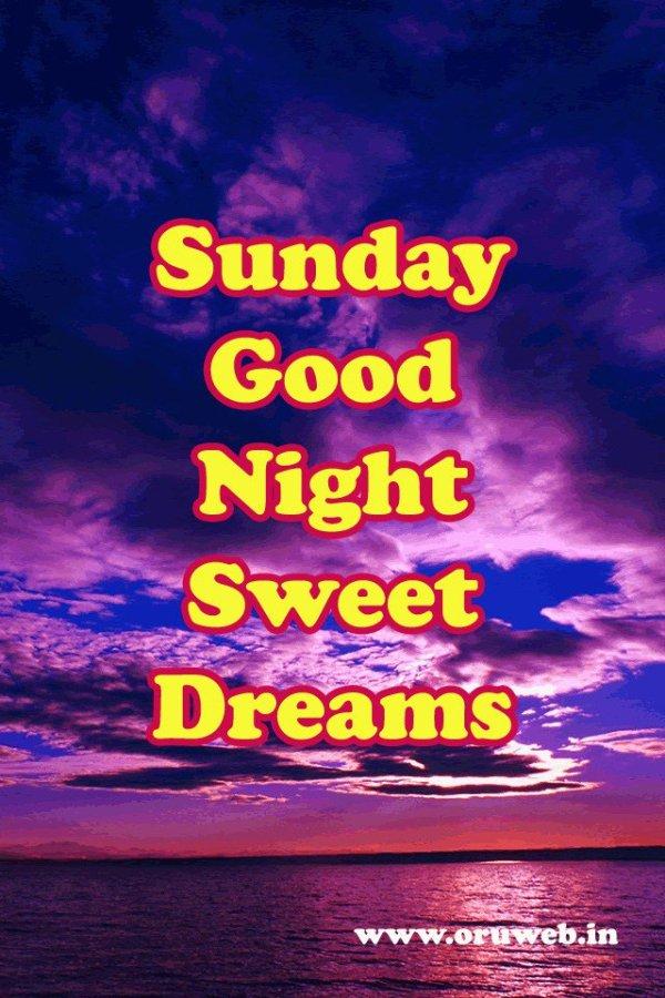 "Tamil News on Twitter: ""Happy Sunday Good Night WhatsApp ..."