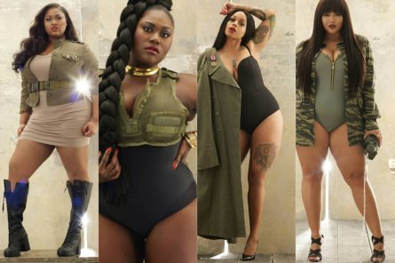 3db1f912e6eb Salute to the Curvy Girls: The Body Brigade - CampusLATELY