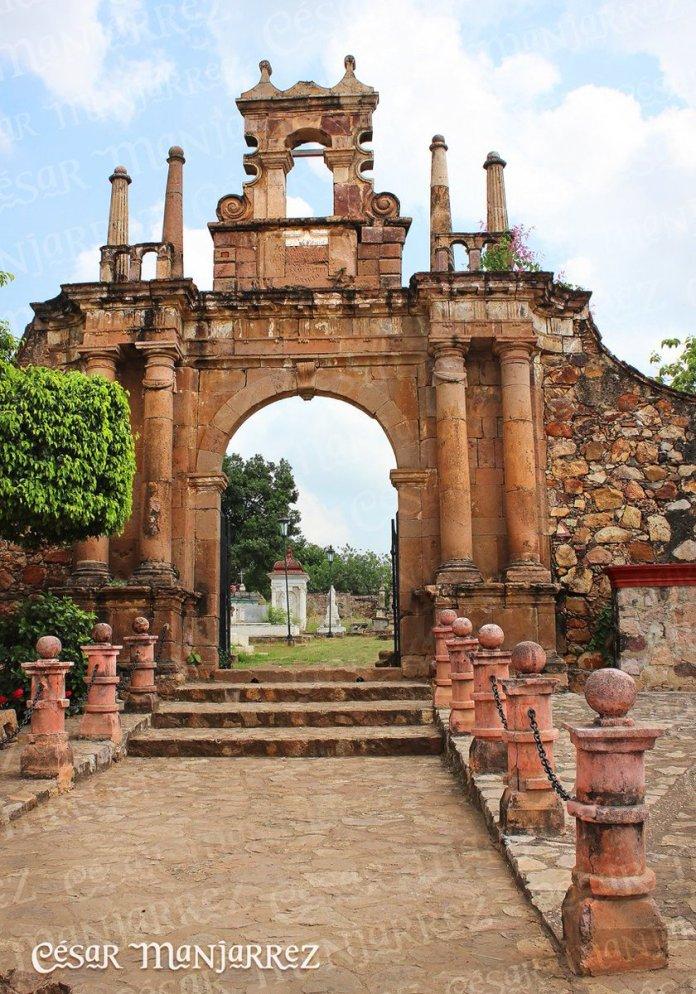 Resultado de imagen para Cabalgata Guadalupana en El Rosario