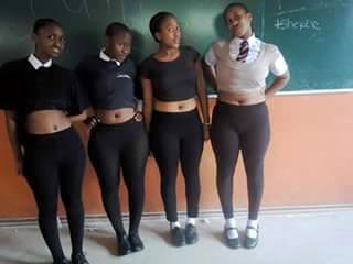 Image result for mzansi school
