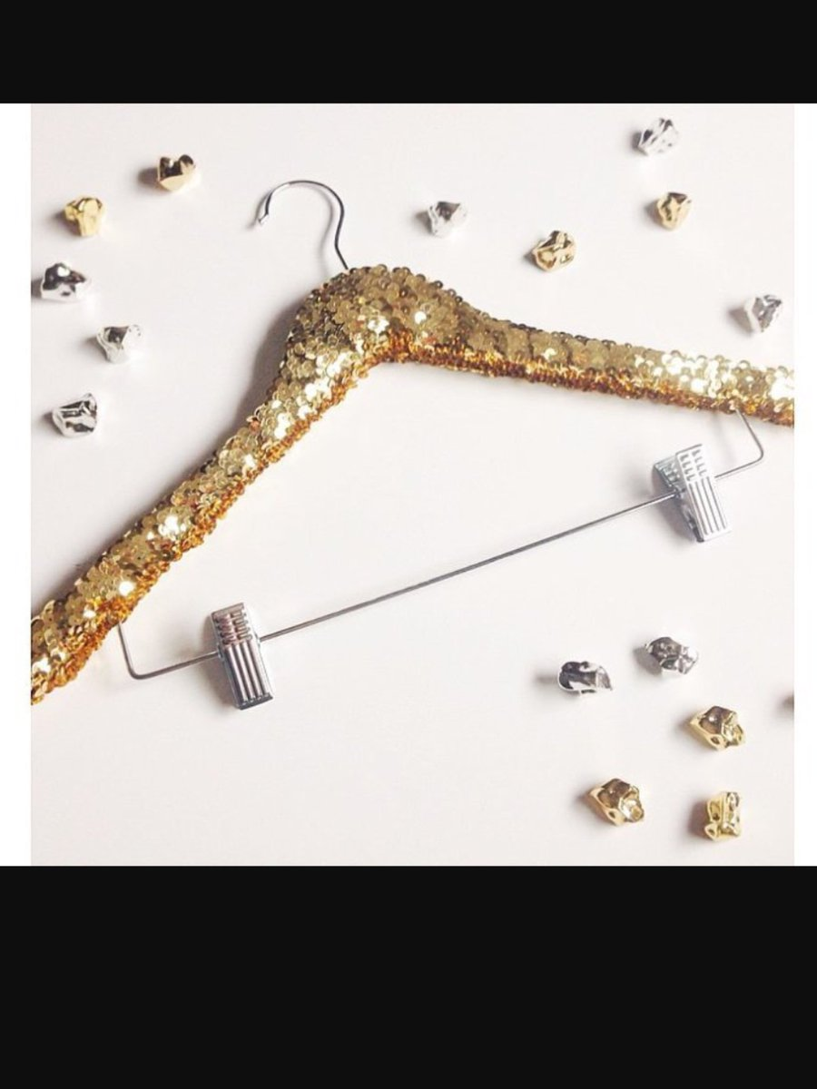 Cinderella S Closet Of Nepa On Twitter Golden Hanger Award