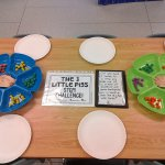 Lyndsey Vandaele On Twitter Three Little Pigs Stem Challenge Can You Make A House To Stand Up To The Big Bad Wolf Stceciliahawks Https T Co Kmrzpekm0l