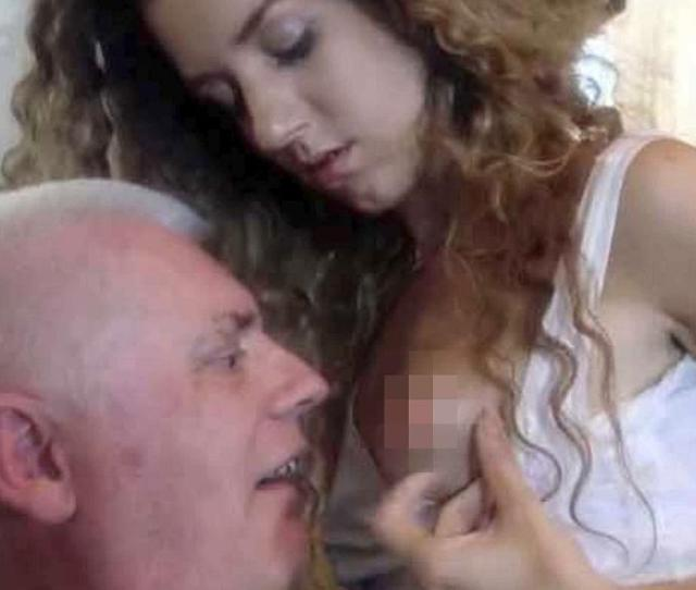 Exclusive Smutty Professor Porn Star Banned From The Classroom Https T