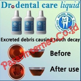 Dr+dental Care