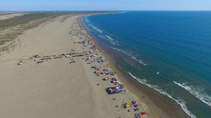 Image result for playas navolato