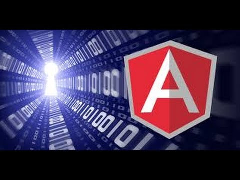 Learn how to configure #CSRF with Spring and #AngularJS.  #webdev #security