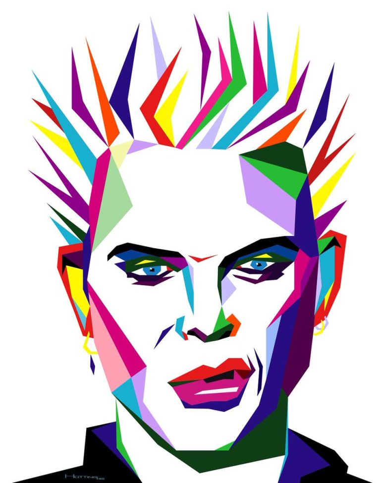 "Greg Hutting on Twitter: ""OK #billyidol fans. Rebel Yell prints now  available! Only 21 of 25 left! https://t.co/5WOLnYh8pU #biffww #rebelyell  https://t.co/95hjst85cT"""