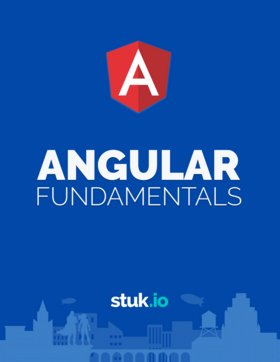 It's here and it's free - AngularJS Fundamentals course! #angularjs