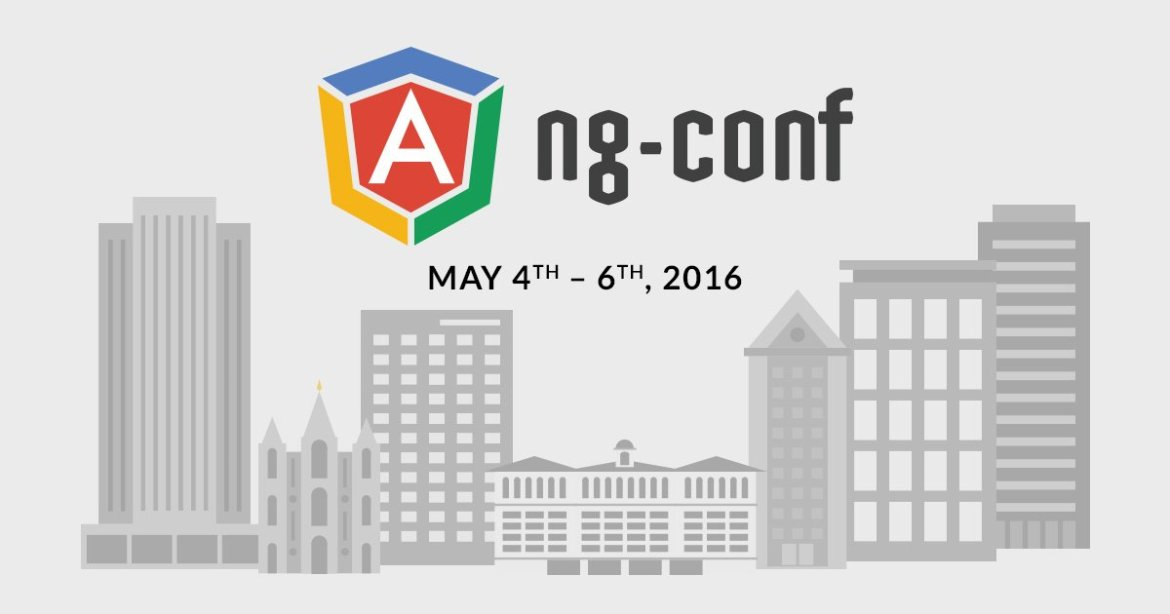 Update your @angularjs vocab @ngconf #Conference May 4-6 @GrandAmerica  #SaltLakeCityCP