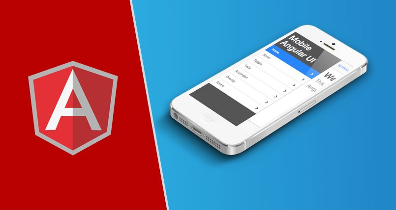 7 Reasons to use #AngularJS for Developing Your Next Web #App