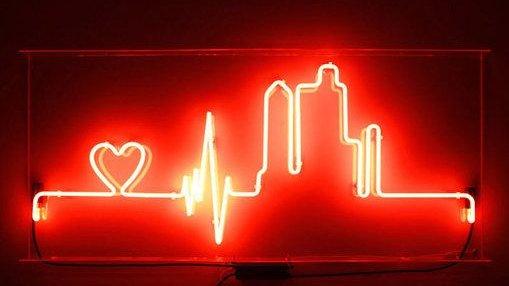 Amor Arreglos Febrero Febrero Dia 14 De La Del El Amistad En Madera 14 Para De Caja De Y
